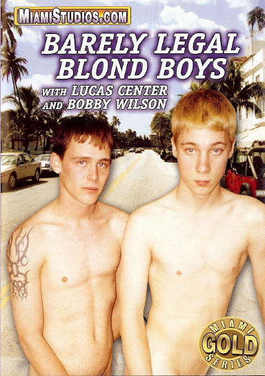 Who spunk boys dvd